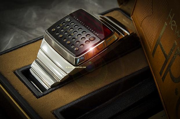 Цены на популярную электронику прошлого в сегодняшних деньгах: 1970-е годы - 23