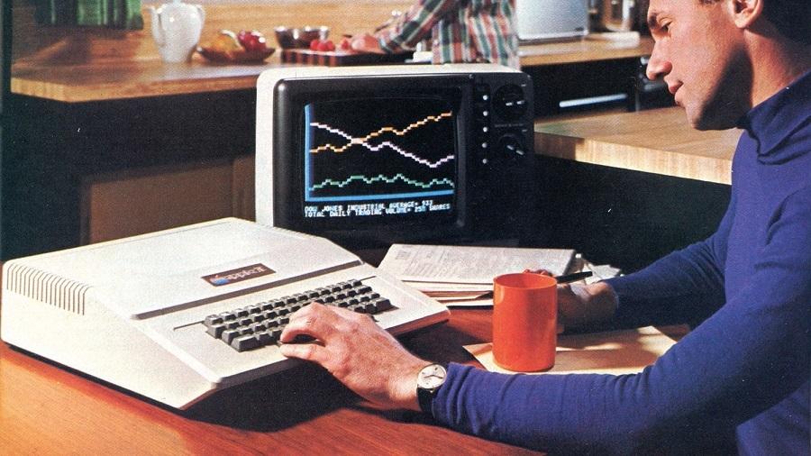 Цены на популярную электронику прошлого в сегодняшних деньгах: 1970-е годы - 1
