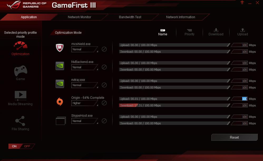 Обзор игрового системного блока ASUS ROG GT51CA - 53