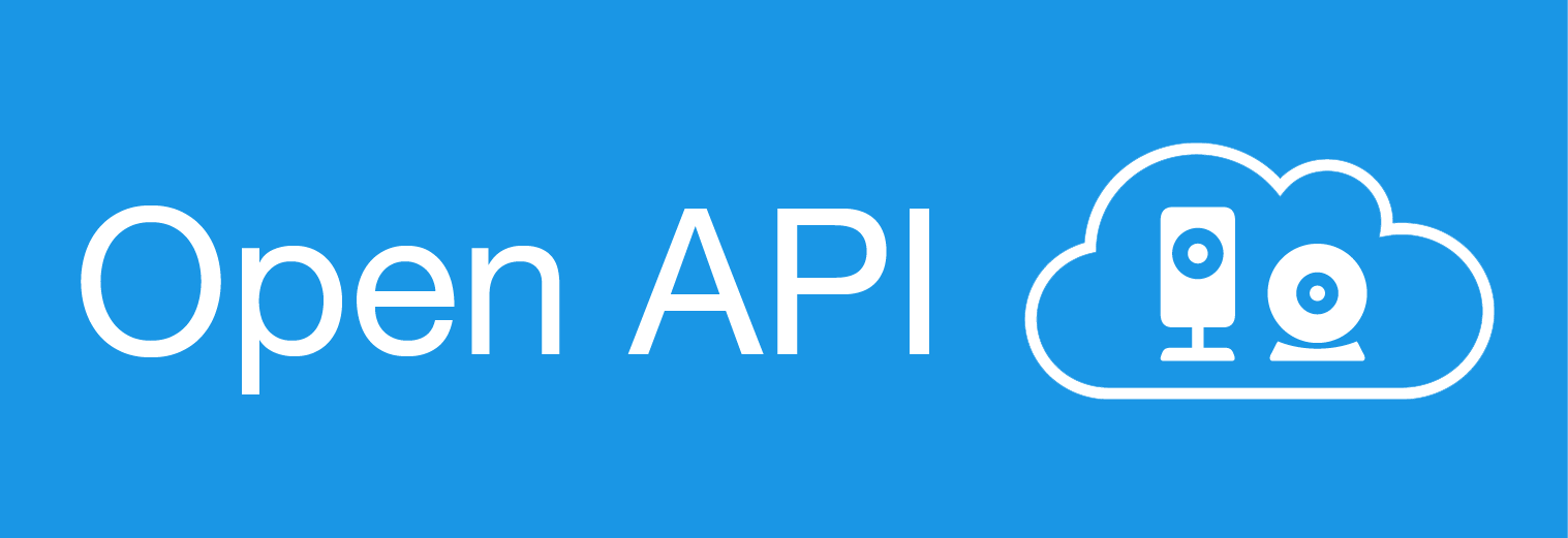 Open API Ivideon: первые шаги - 1