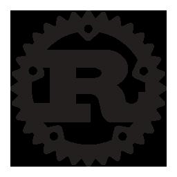 Rust: for и итераторы - 1