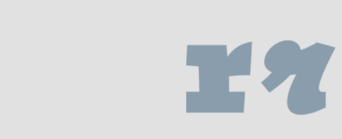 Каким бывает курсив и как его использовать: 12 практических советов - 5
