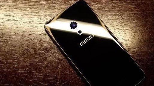 В смартфне Meizu Pro 7 точно не будет использоваться SoC Samsung Exynos 8890