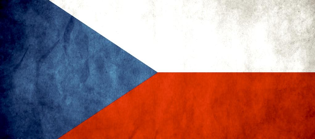 Вычислительная техника стран СЭВ. Часть вторая: Чехословакия - 1