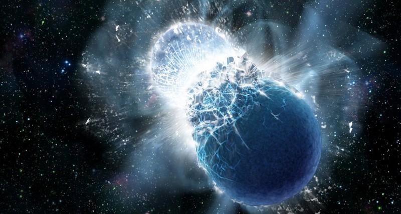 Спросите Итана №79: самая маленькая нейтронная звезда - 12