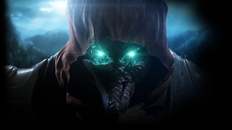 StarCraft Universe — новая MMO игра по мотивам мира StarCraft - 1