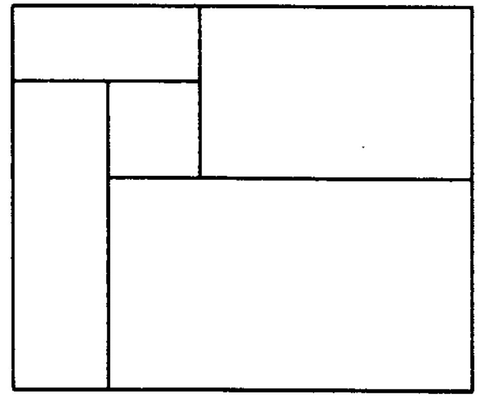 Сегментация страницы — обзор - 5