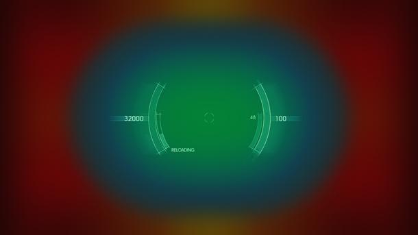 Важные уроки о user experience, полученные при разработке боевого HUD для игры Dreadnought - 10