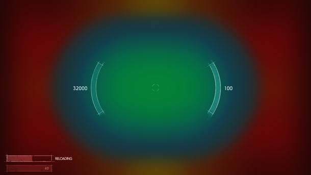 Важные уроки о user experience, полученные при разработке боевого HUD для игры Dreadnought - 6