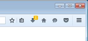 Firefox 48: многопроцессность (и как её включить) - 8