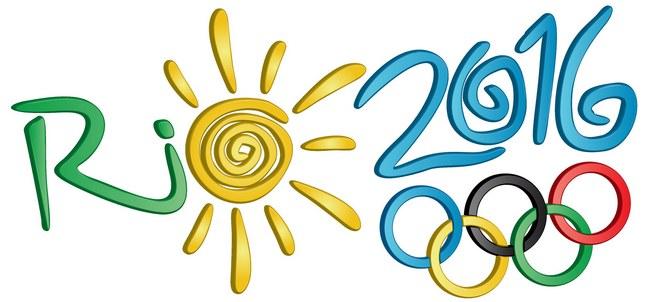 Японская компания NHK будет транслировать Олимпиаду 2016 года в разрешении 8К