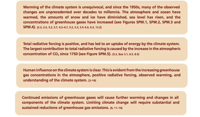 Глобальное потепление для начинающих - 45