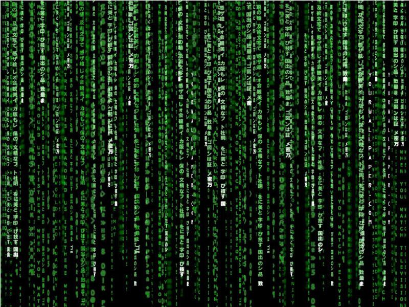 Рейтинг языков программирования в 2016 году - 1