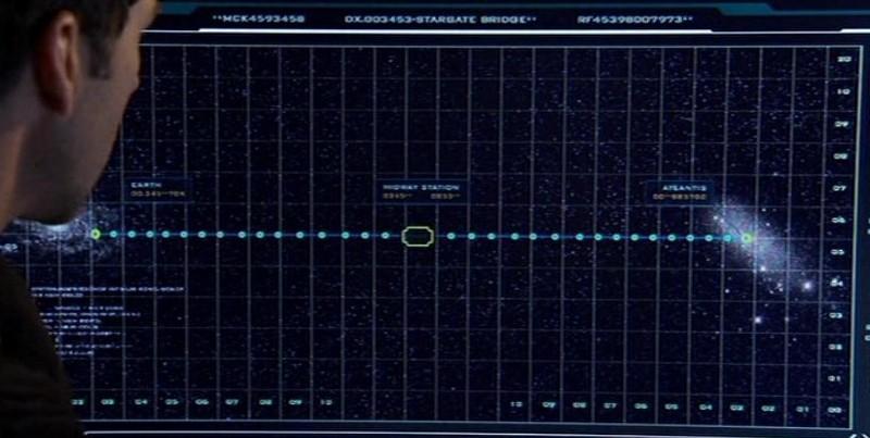 Спросите Итана №80: может ли пространство расширяться быстрее скорости света? - 11