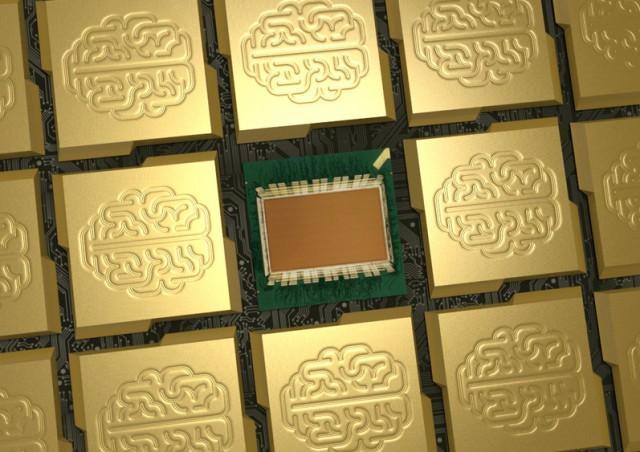 ИИ: имитация интеллекта, обман и реальные достижения - 13