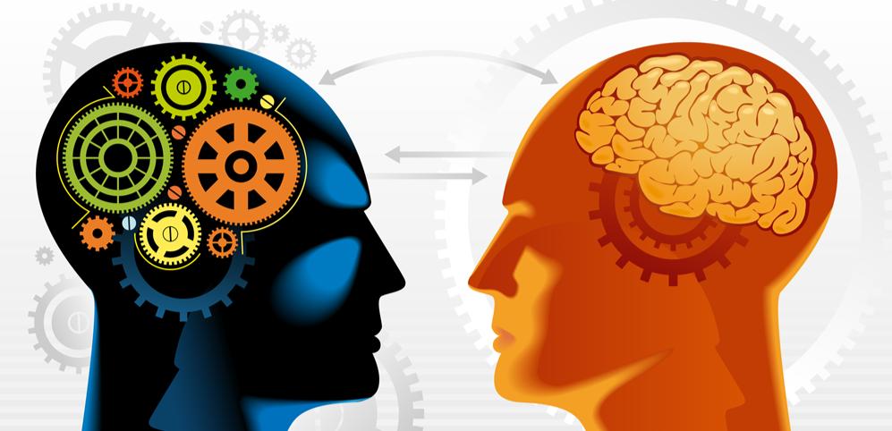 ИИ: имитация интеллекта, обман и реальные достижения - 1