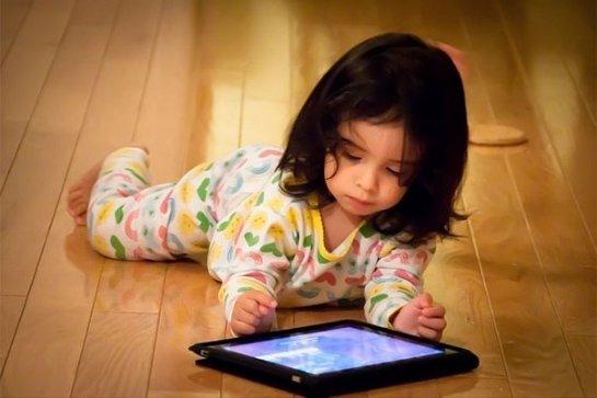 В мире появился детский мессенджер с повышенной безопасностью