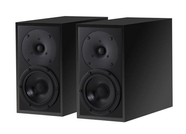 «Консервативный звук»: Обсуждаем Arslab и Penaudio - 4