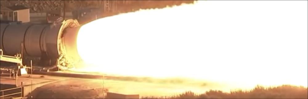 НАСА испытало видеокамеру HiDyRS-X с необычно высоким динамическим диапазоном - 1