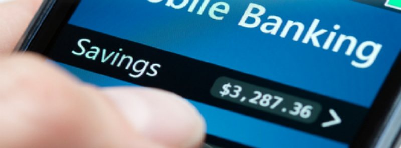 Уязвимости онлайн-банков 2016: лидируют проблемы авторизации - 1