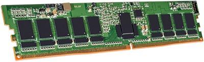 Начать поставки энергонезависимых модулей памяти NVDIMM-N DDR4 объемом 32 ГБ SMART Modular обещает до конца месяца