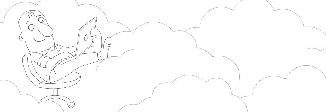 ONLYOFFICE Hosting Edition: как мы сделали облачный офис для хостинг-провайдеров - 1