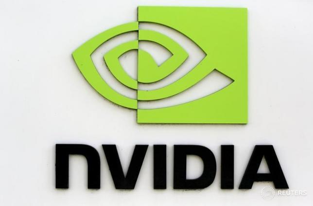 Samsung приступит к выпуску продукции по заказу Nvidia до конца года