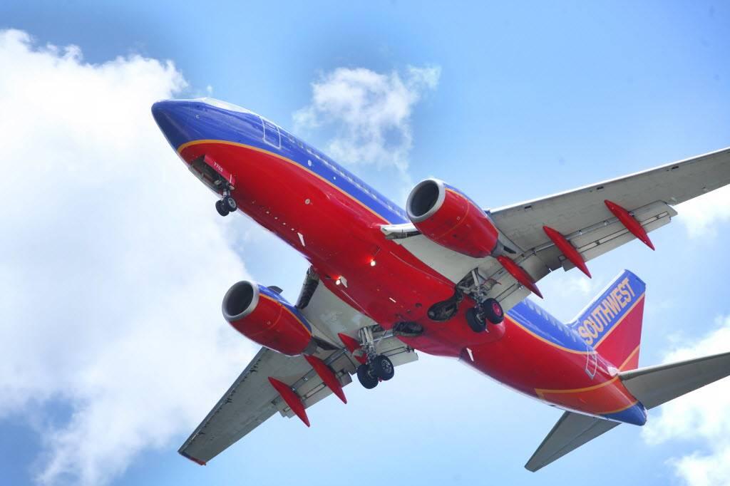 Как сбой в дата-центре может привести к отмене тысяч рейсов крупнейших авиакомпаний - 2