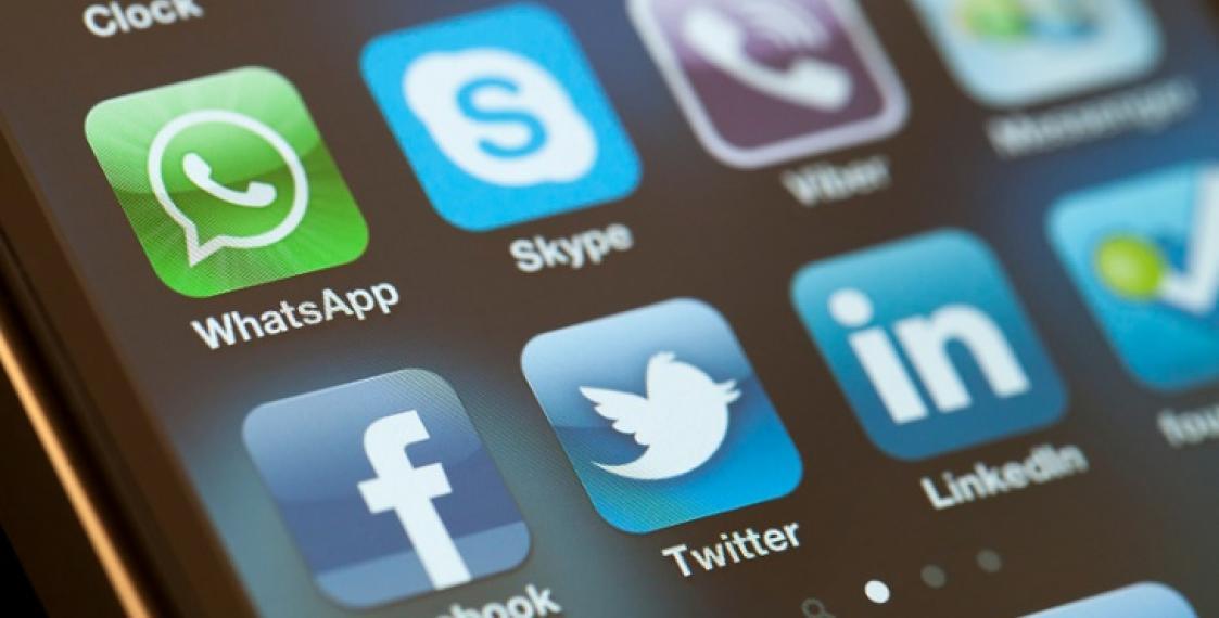 Российские операторы связи хотят положить конец анонимности в Интернете - 1