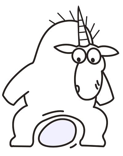 В ожидании Linux версии: проверка кода графического редактора Inkscape - 2
