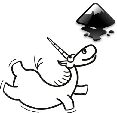 В ожидании Linux версии: проверка кода графического редактора Inkscape - 1