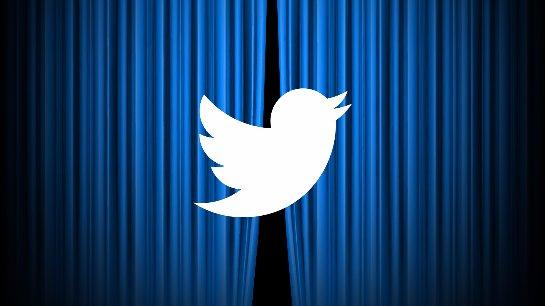 Администрация Twitter корректировала комментарии, оскорбляющие Барака Обаму