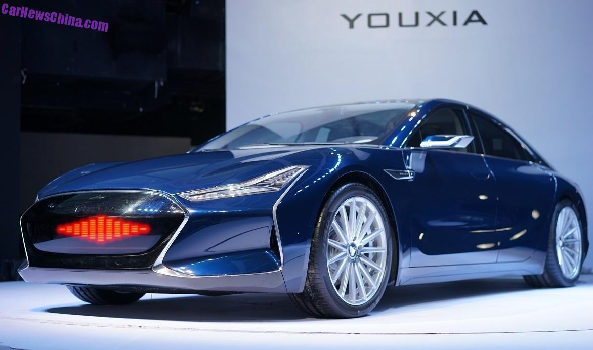 Исследование: электромобилями можно заменить 87% машин на дорогах - 2