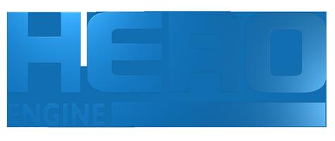 Лучший игровой движок по версии пользователей хабра - 12