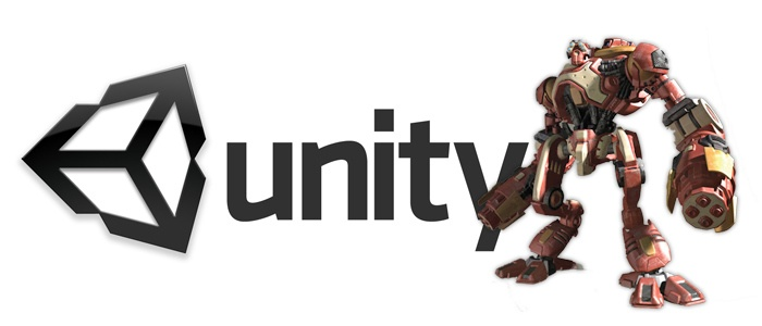 Лучший игровой движок по версии пользователей хабра - 2