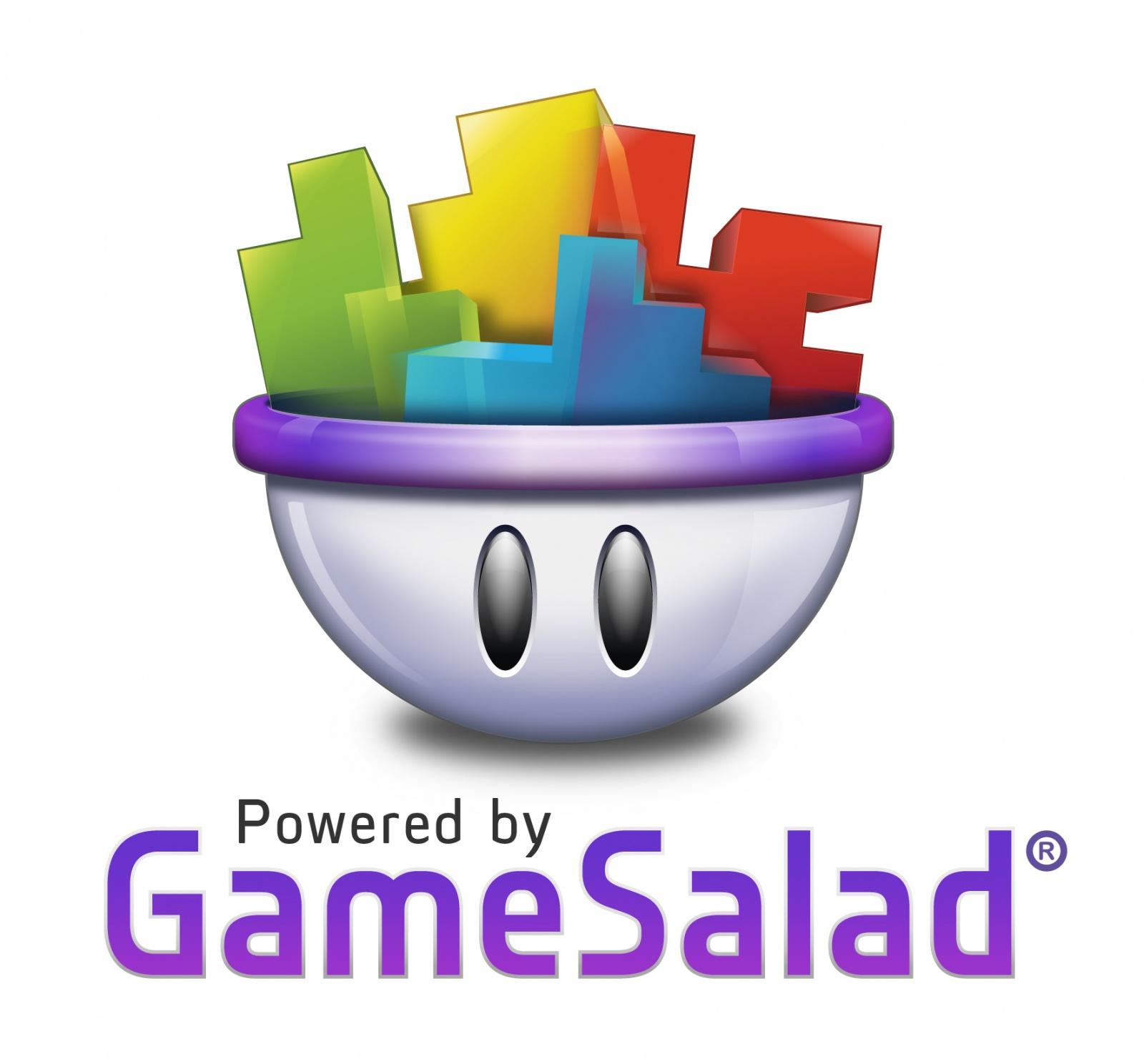 Лучший игровой движок по версии пользователей хабра - 9