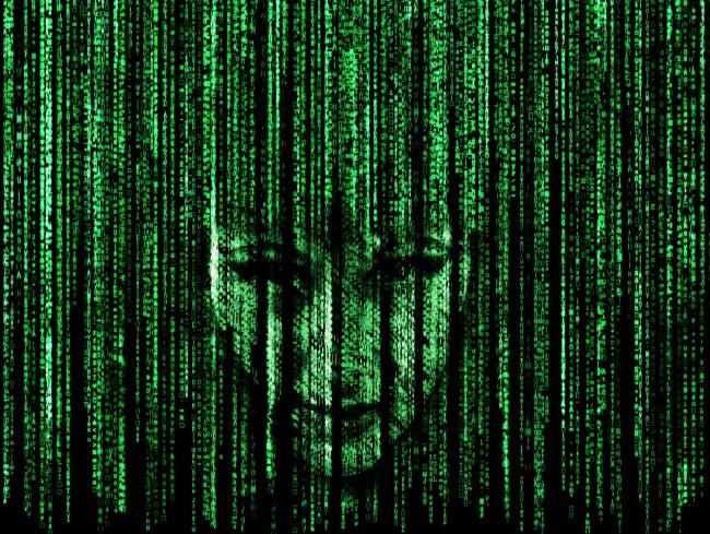 Разработчики из OpenAI собираются обучить ИИ при помощи Reddit - 2