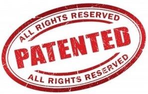 В России могут появиться предварительные патентные заявки - 1