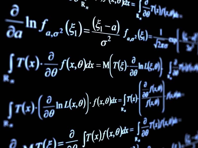 Недостающая часть: почему физики вынуждены искать квантовую теорию гравитации - 2