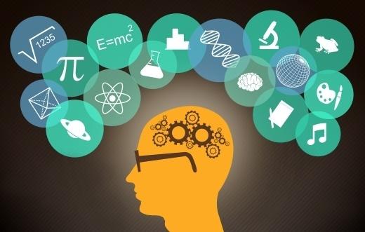 Фармакологическая модуляция памяти. Часть 1 - 1