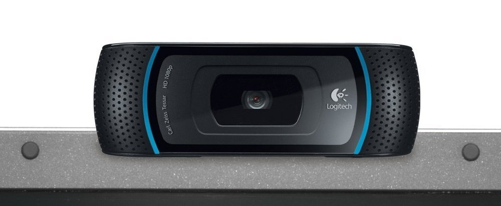 Обновление Windows 10 «поломало» миллионы HD веб-камер - 1