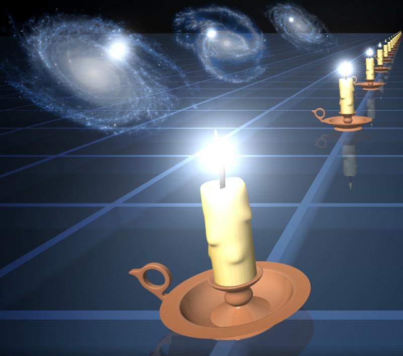 Спросите Итана №83: что, если тёмная энергия не настоящая? - 14