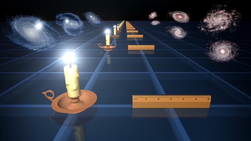 Спросите Итана №83: что, если тёмная энергия не настоящая? - 19
