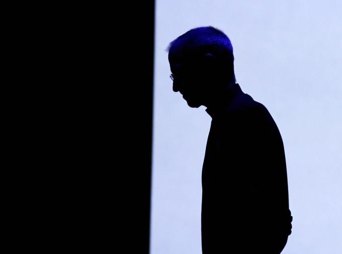 Стив Джобс войдет в Международный зал славы и музей фотографии