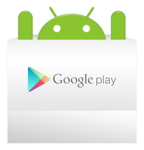 Дождется ли ФАС своего «звездного часа» в тяжбе с Google - 3