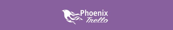 Клон Trello на Phoenix и React. Части 6-7 - 1