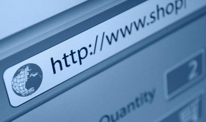 АКИТ предложила блокировать реализующие контрафактную продукцию интернет-магазины без суда и следствия - 1