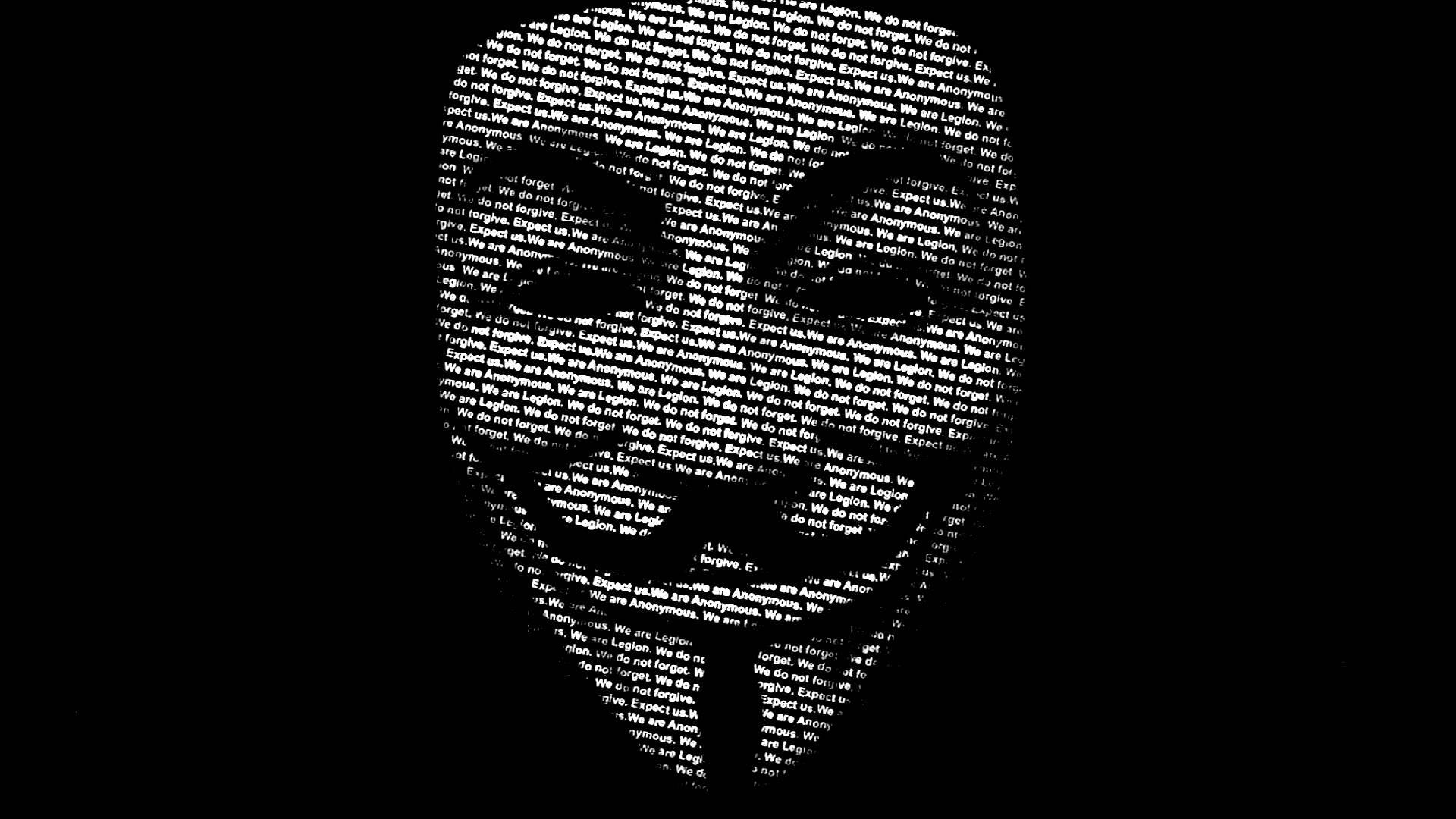 Основные мировые события, хактивизм и #OpOlympicHacking - 1