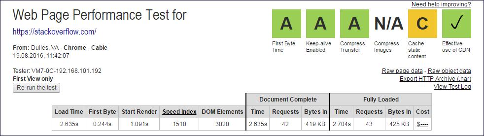 Выбираем html-парсер для Apache.JMeter - 11