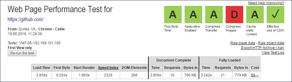 Выбираем html-парсер для Apache.JMeter - 5